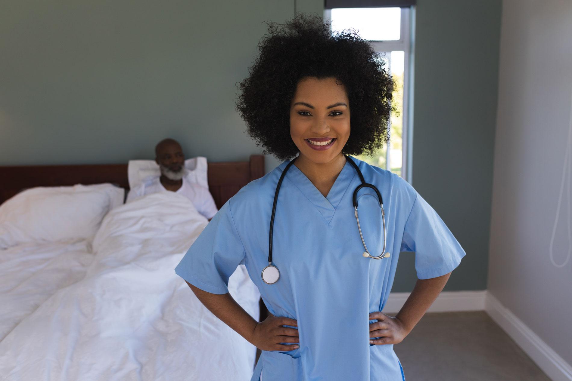 Vera SA Ostomy Skin Barrier Myths